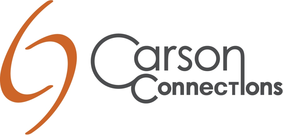 cc_logo-hires1.jpg